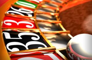 Стратегии в казино