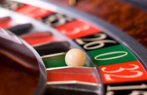 Небезопасными cтратегии для игрового капитала