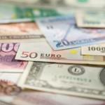 Финансовые стратегии