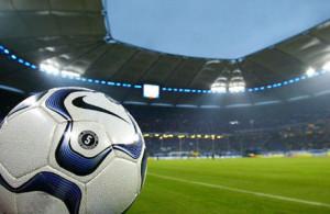Ууспех в ставках на футбол