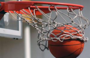 Качественный анализ для ставок на баскетбол