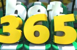 Букмекерская контора Бет365