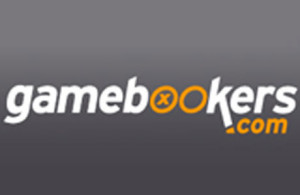 Букмекерская контора Gamebookers