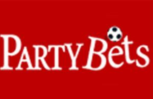 Букмекерская контора PartyBets