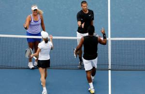 Ставки на парный теннис
