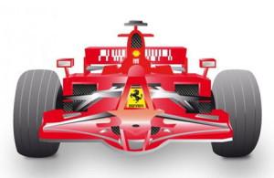 Особенности ставок на Формулу – 1