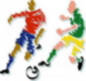 Прогноз-обзор к матчу чемпионата мира Англия – Италия, намеченный на 15.06.2014