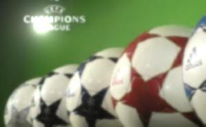 koefficienty-bukmekerskix-kontor-na-matchi-18-finala-ligi-chempionov-kotirovki-v-2015-mogut-menyatsya