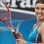 Ставки на теннис по приметам - новая стратегия или суеверие (часть 2)