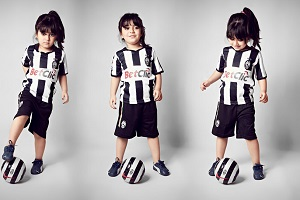 __juventus_fan_by_janahi_photography-d40okkm