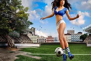 Стратегии на футбол от блоггеров. Анализ эффективности (часть 3)