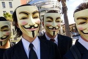 anonimazers