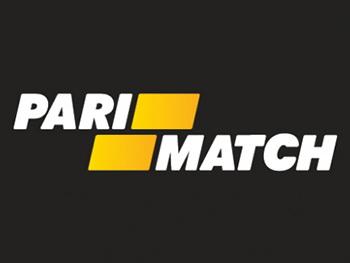 Пари-Матч или Parimatch - лучшая букмекерская контора
