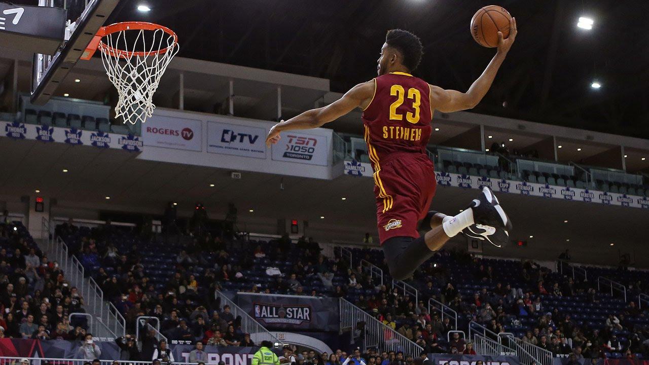 Ставок как правильно ставить ставки на баскетбол xbet обзор ставок