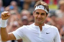 Прогноз на теннис, Финал АТР в Лондоне. Федерер – Тим, 15.11.18. Сумеет ли австриец проявить на харде лучшие качества?