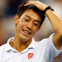 Прогноз на теннис, Роланд Гаррос-2019, Надаль – Нишикори, 04.06.19. Справится ли японец с главным фаворитом соревнования?