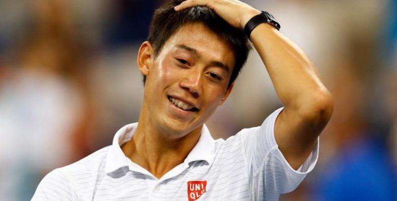 Прогноз на теннис, Роттердам-2019, Нисикори – Эрбер, 12.02.19. Достаточно ли восстановился Кей, чтобы считаться фаворитом?