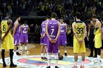 Прогноз на баскетбол, Евролига, финал, Реал-Фенербахче, 20.05.18. Поможет ли туркам турецкий десант в Белграде?