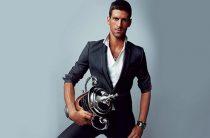 Прогноз на теннис, Мастерс в Мадриде, 11.05.19. Сумеет ли грунтовой принц справиться с первой ракеткой?