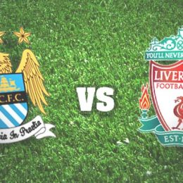 Прогноз на футбол, Англия, Манчестер Сити – Ливерпуль, 03.01.18. Кто возьмёт верх в центральном противостоянии чемпионата?