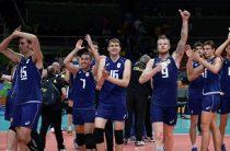 Польша – Италия, Прогноз на волейбол, ЧМ-2018, 28.09.18 Сумеют ли хозяева переломить катастрофическую ситуацию?
