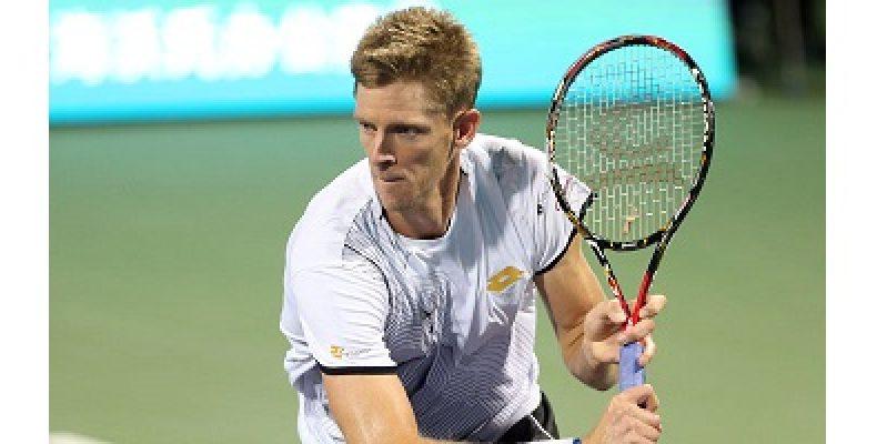 Прогноз на теннис, Финал АТР в Лондоне. Андерсон-Нисикори, 13.11.18. Кто из пары победителей досрочно прорвётся в полуфинал?