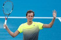 Прогноз на теннис, Мастерс Монте-Карло, Джокович-Медведев, 19.04.19. Справится ли лучший россиянин с лучшим в мире парнем?