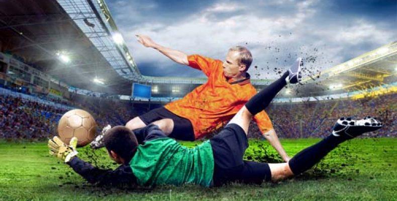 Ставки на исход футбольного сезона