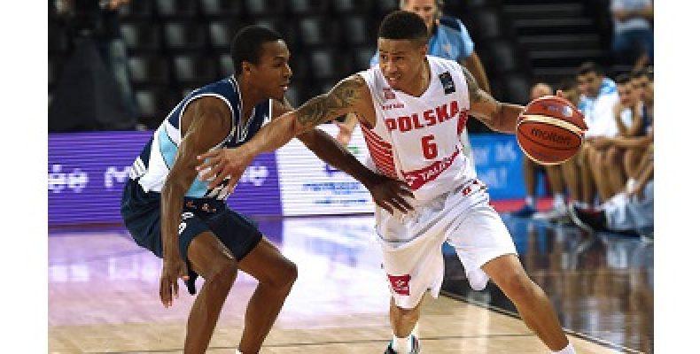 Прогноз на баскетбол, ЧЕ-2018 до 16 лет, мужчины. Групповой этап, Финляндия-Польша, 14.08.18. Нужна ли полякам очередная победа?