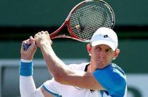 Прогноз на теннис, Мастерс в Мадриде, Тим-Андерсон, 12.05.2018. Действительно ли австриец стал полноценной заменой Надалю?