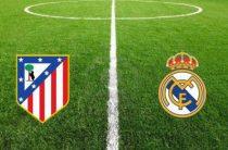 Прогноз на футбол, Испания, Атлетико – Реал, 09.02.19. Кто сумеет доказать, что он круче конкурента?