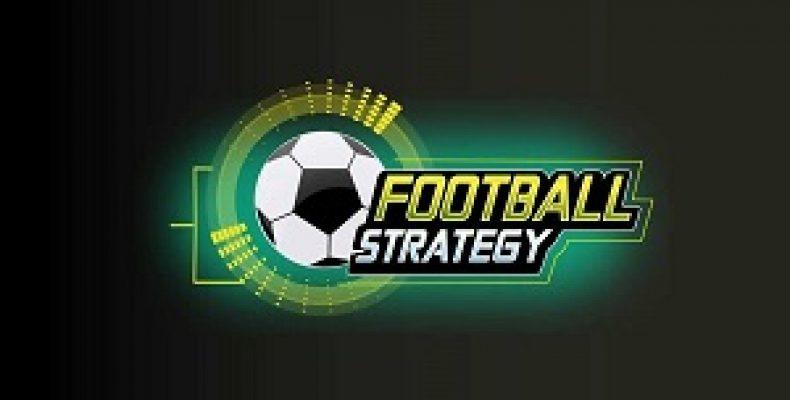 Стратегии на футбол от блоггеров. Анализ эффективности (часть 4)