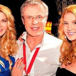 Фетисов полагает, что ВАДА заинтересованы в окончании скандала