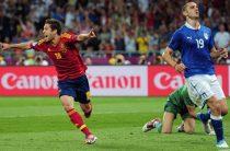 Прогноз на футбол, ЧЕ-2019 до 19 лет, Испания – Италия, 20.07.19. Насколько молодёжь соответствует достижениям взрослых?