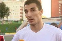 Российские футболисты начинают расплачиваться за любовь к ставкам
