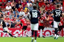 Прогноз на футбол, Англия, Премьер-лига, Манчестер Юнайтед – Саутгемптон, 13.07.2020