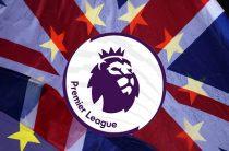 Английская Премьер-лига возвращается в новом обличье