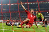 Прогноз на футбол, Лига Чемпионов, Барселона – Бавария Мюнхен, 14.08.2020