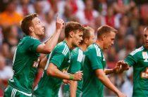 Прогноз на футбол, Австрия, Линц – Рапид, 10.06.2020