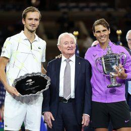Дэн Эванс жаждет US Open и разочарован медленным возвращением тенниса