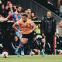 Профессиональный прогноз на футбол, Англия, Вулверхэмптон – Кристал Пэлас, 31.10.2020