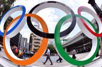 План кибератак России на Олимпиаду является частью привычной схемы