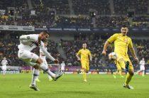 Профессиональный прогноз на футбол, Лига Наций, Северная Ирландия – Румыния, 18.11.2020