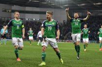 Профессиональный прогноз на футбол, Лига Наций, Северная Ирландия – Норвегия, 07.09.2020