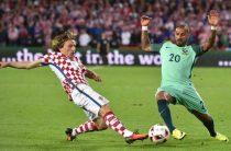 Профессиональный прогноз на футбол, Лига Наций, Хорватия – Португалия, 17.11.2020