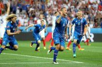 Профессиональный прогноз на футбол, Лига Наций, Англия – Исландия, 18.11.2020
