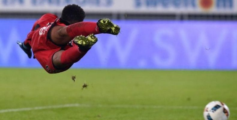 Хаос ширится в Италии, всё больше матчей серии «А» приостанавливаются из-за коронавируса