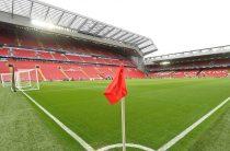 Британский спорт может потерять из-за пандемии 700 миллионов фунтов