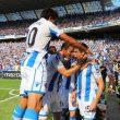 Профессиональный прогноз на футбол, Испания, Реал Сосьедад – Уэска, 25.10.2020