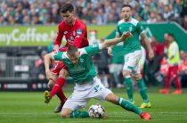 Прогноз на футбол, Германия, Майнц 05 – Вердер Бремен, 19.12.2020